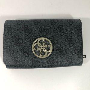 63bbb430020 Women Designer Handbags Guess on Poshmark